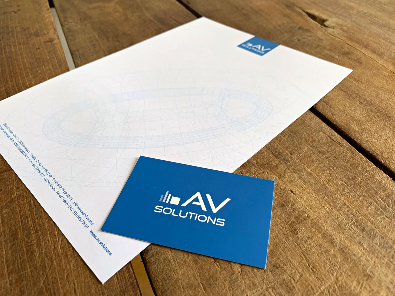 Corporate-Design-Drucksorten-AVsolutions-(c)-feinfein-10